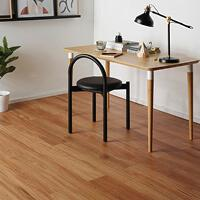 Can I use Blackbutt flooring in the kitchen?