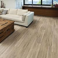 Why should I install Oak flooring in my home?