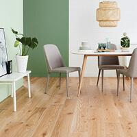 Who provides the best timber flooring in Australia?