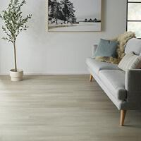 Does Oak flooring have easy maintenance?