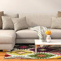 What are the best rugs for Australian homes?