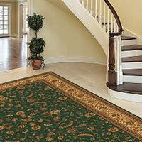 Where is the closest Carpet Court store to me in Perth?