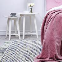 Can you get rugs delivered in Sydney?