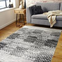 Rugs Size