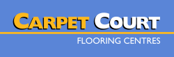 Carpet Court Australia