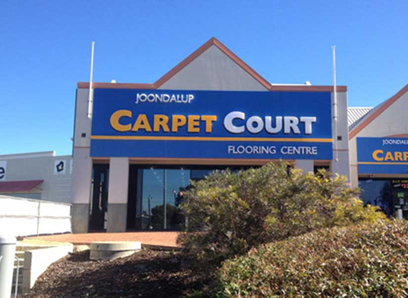 Carpet Court Joondalup Is Open 7 Days A Week For Our Customers