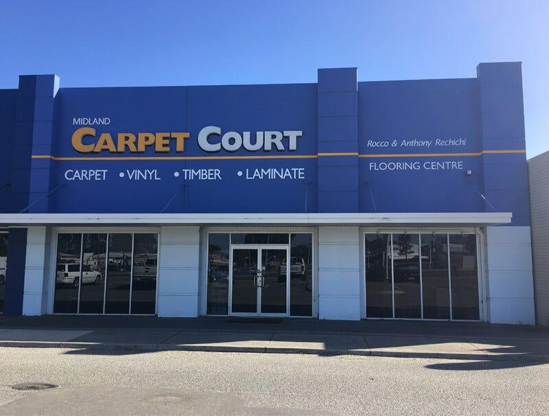 Carpet Court Flooring Centre Carpet Vidalondon