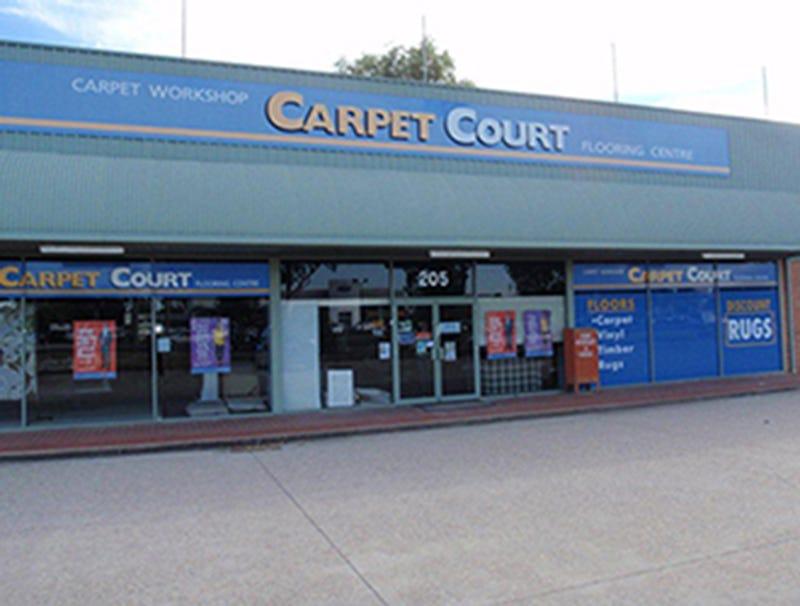 Carpet Court Melbourne Floor Matttroy