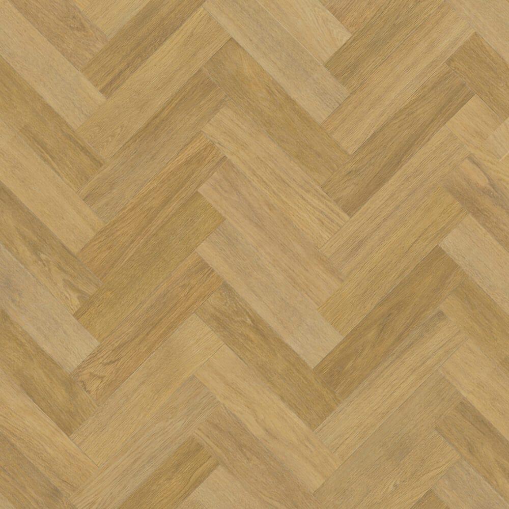 Herringbone | Laminate | Carpet Court