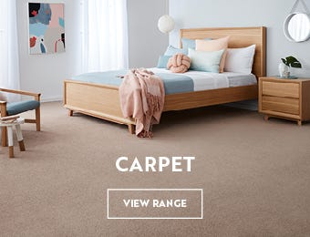 View our range of carpet