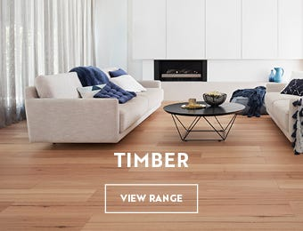 View our range of timber
