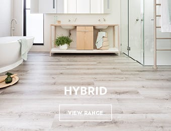 View our Hybrid range here