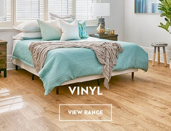 View our range of vinyl