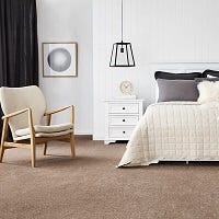 What options are there in neutral carpet colours