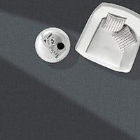 Are nylon carpet stain resistant