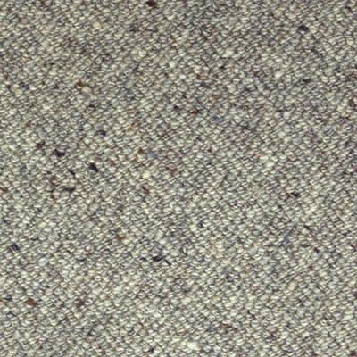 Textured Loop And Cut Pile Carpet Carpet Vidalondon