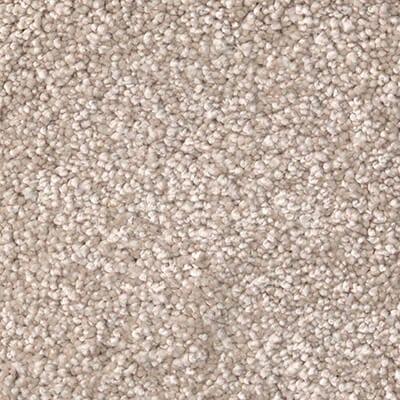 Plush Pile Carpet