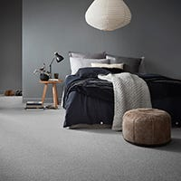 What to consider when choosing carpet for your bedroom