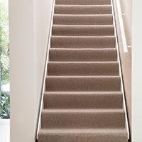 Carpet colours that are ideal for your hallway