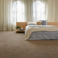 What to consider when choosing carpet for your rooms