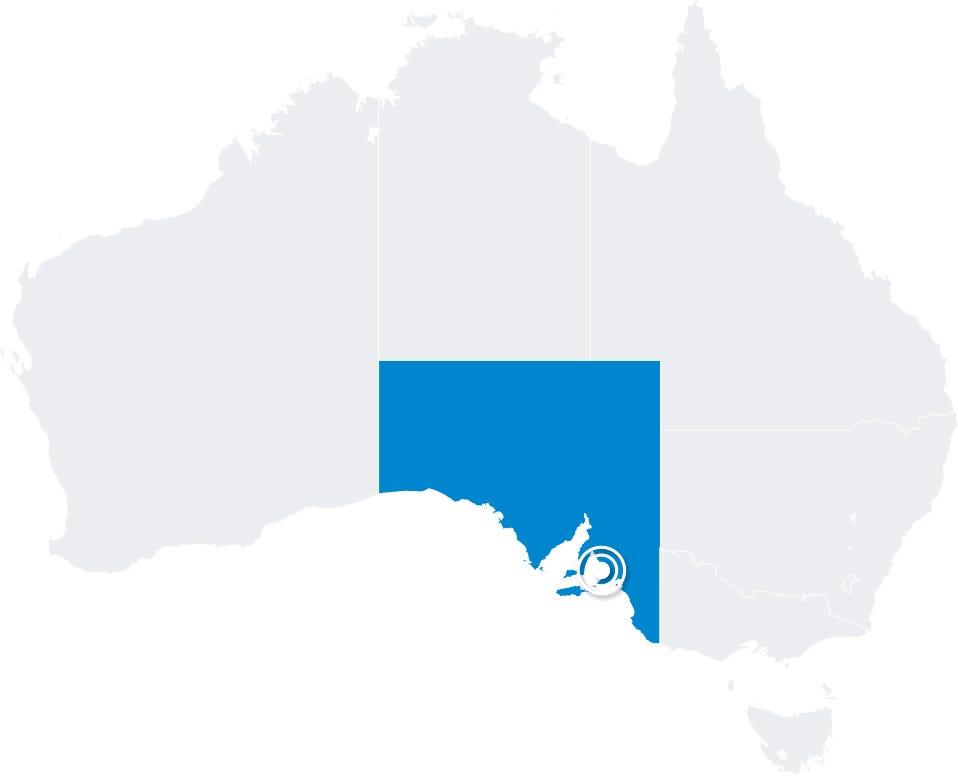 Blinds | Adelaide | South Australia
