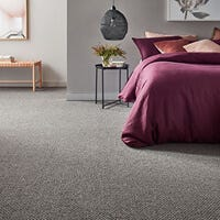 How much does carpet cost in ACT?