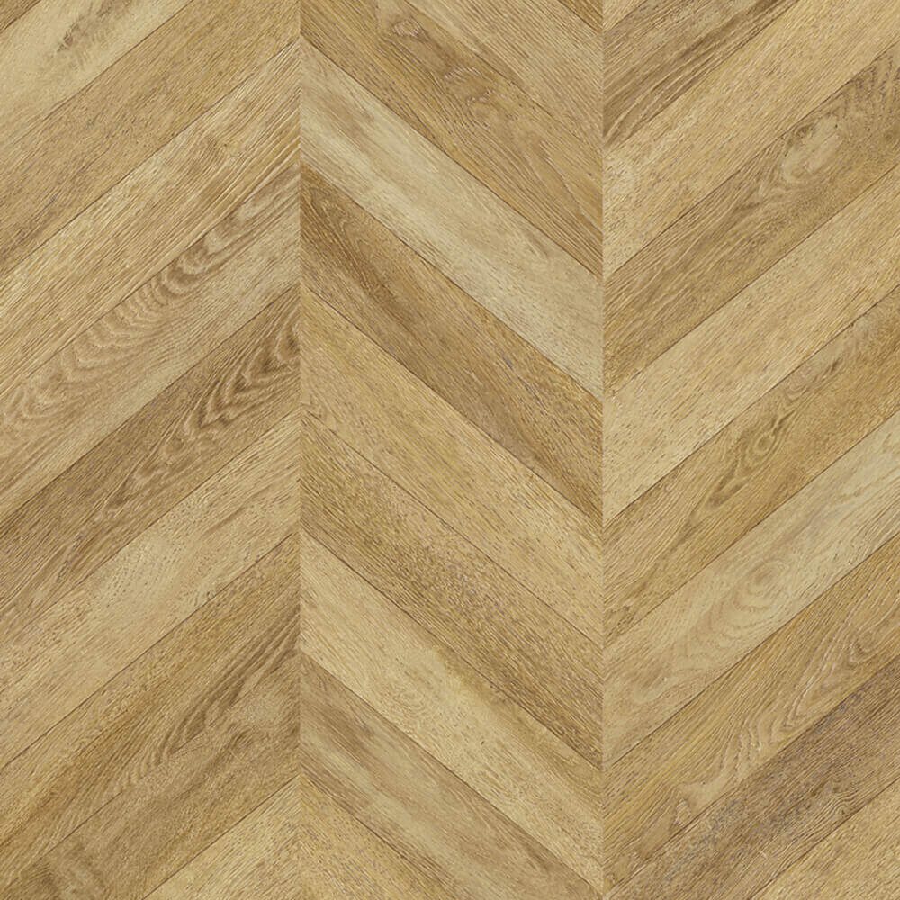 Herringbone | Laminate | Carpet Court