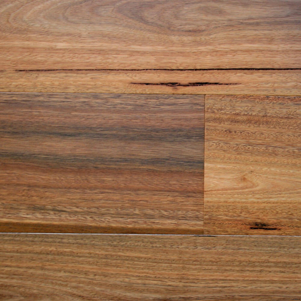 Floating Timber Floors Carpet Vidalondon