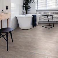 Which vinyl plant flooring is best?