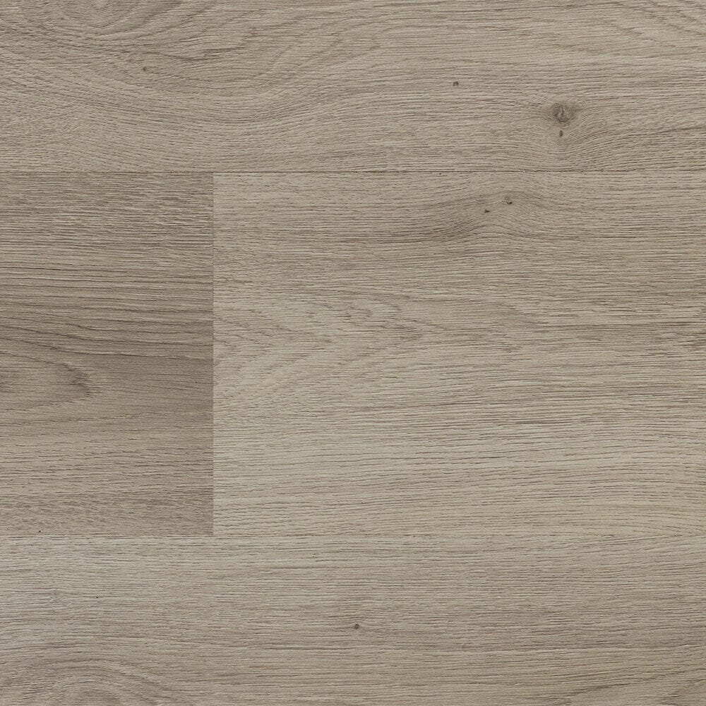 Boutique laminate floating floors