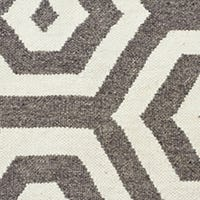 Where can runner rugs be used?