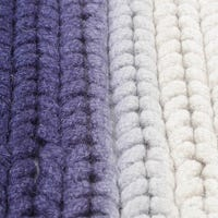What are the benefits of wool fibre rugs?