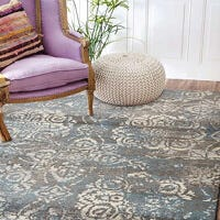 What are the best-selling rugs in Melbourne?