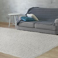 What rug styles are popular in Darwin?