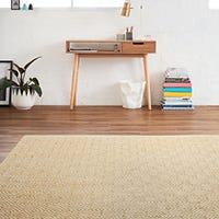 Why should you choose a rectangular rug?