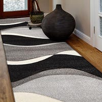 Can you buy runner rugs for stairs?
