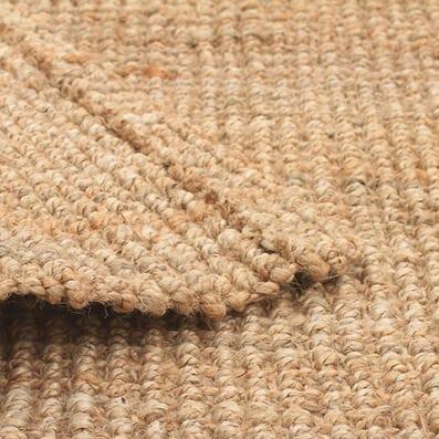 fibre natural