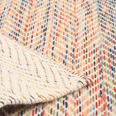 fibre wool