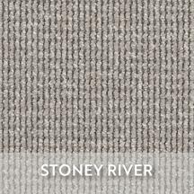 stoney river carpet