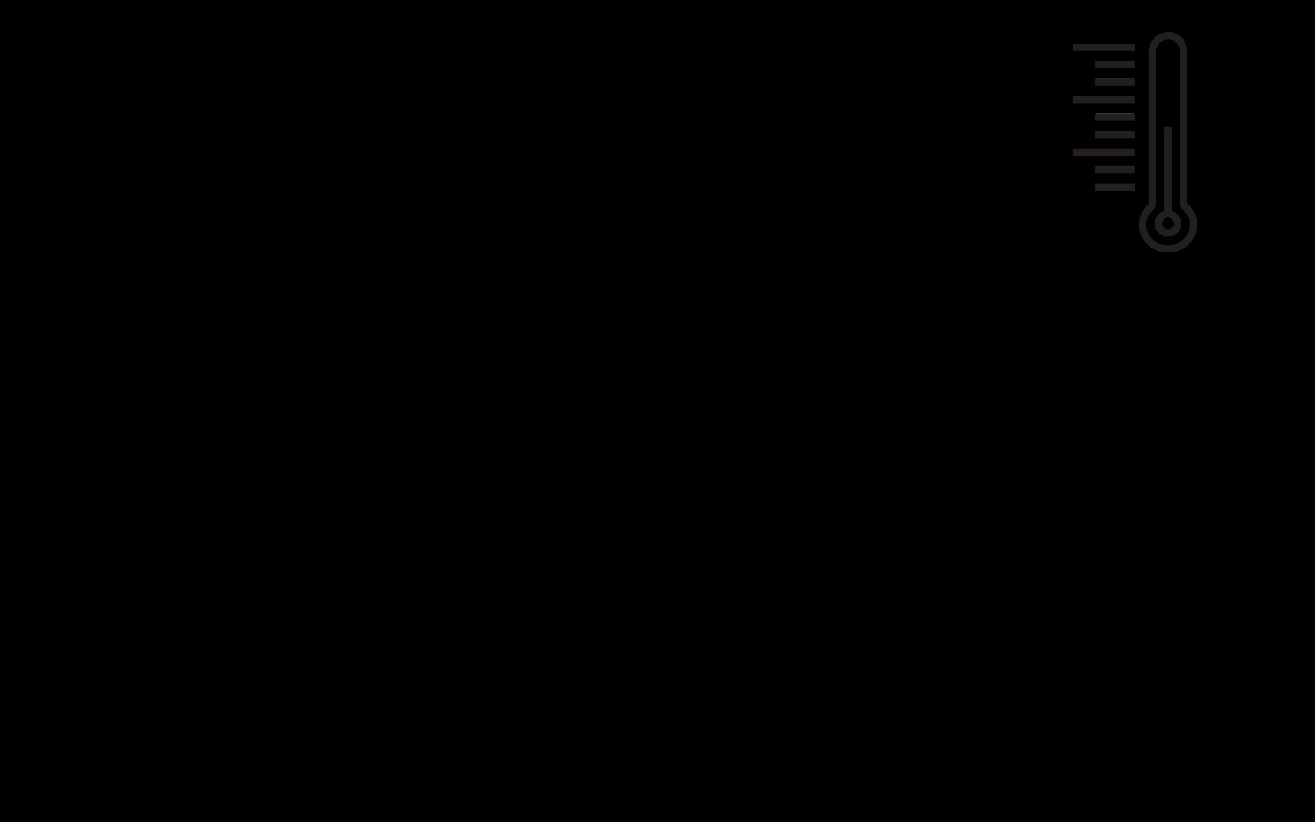 Icons - UltraPet Underlay
