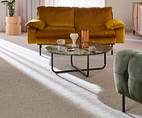 colour play carpet