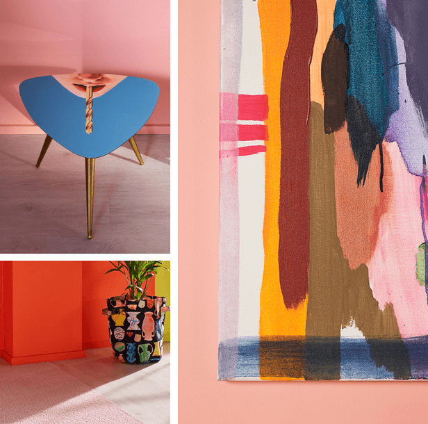 colour play trends