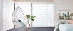 blinds from carpet court