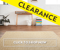 Rugs Clearance On Now