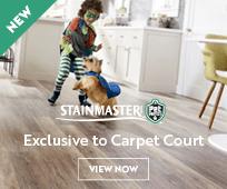 Pinnacle Pet Protect   Carpet Court