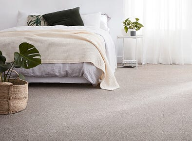 Carpet Classic Soft