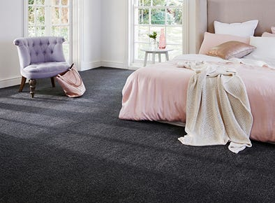 Carpet Adeline Synthetic on sale