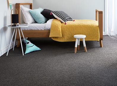 Carpet Jacaranda synthetic on sale