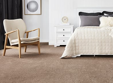 Carpet Mountain Chalet synthetic on sale