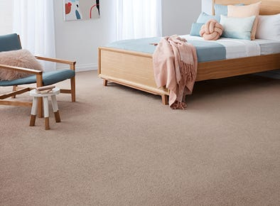 Carpet Trevena synthetic on sale